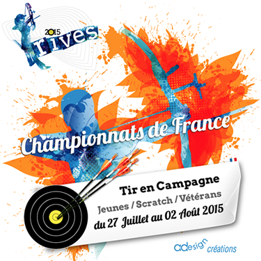 Tir Campagne 2015