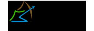logo-comite-aura